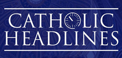 catholicnews