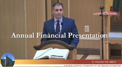 financialpresentation